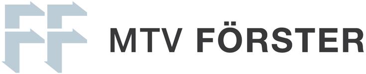 MTV Förster